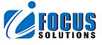 Ifocus Solutions's Company logo