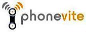 Ifonoclast's Company logo