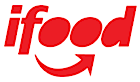 iFood's Company logo