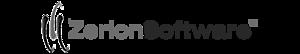 Iformbuilder's Company logo