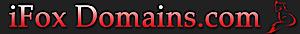 Ifox Domains's Company logo