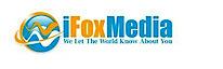 Ifoxmedia's Company logo