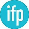 IFP Media's Company logo
