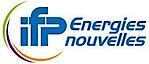 IFP Energies nouvelles's Company logo