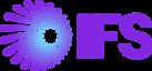 IFS 's Company logo