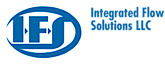 Integrated Flow Solutions, Inc.'s Company logo