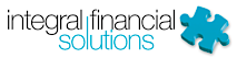 Ifsplanners's Company logo