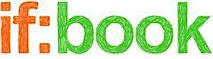 Ifbook's Company logo