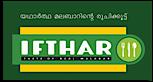 Ifthar Hotels & Restaurant's Company logo