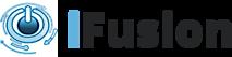 Ifusion Systems's Company logo
