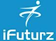 iFuturz's Company logo