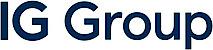 IG Group's Company logo