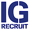 IG Recruit's Company logo