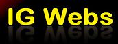 IG Webs's Company logo