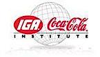 Iga Institute's Company logo