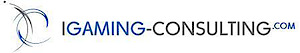 Igaming-consulting's Company logo