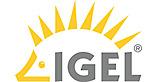 IGEL's Company logo
