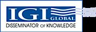 Idea Group's Company logo