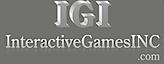 Interactivegamesinc's Company logo