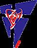 Iglesia Bautista Hispanoamericana's Company logo