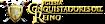 Jtp Kendall's Competitor - Conquistadoresdelreino logo