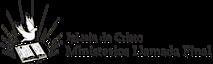 Iglesia De Cristo Ministerios Llamada Final's Company logo