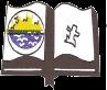 Iglesia De La Alabanza De Orlando,Florida's Company logo