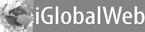 Iglobalweb's Company logo