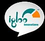 Iglooinnovations's Company logo