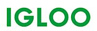 Igloo's Company logo