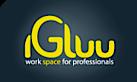 Igluu - Workspace For Professionals's Company logo