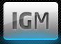 Indiegamemag's Company logo