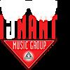 Ignant Music Group's Company logo