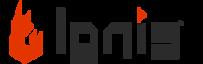 Ignisstudios's Company logo