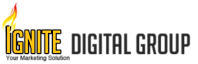 Ignite Digital Group's Company logo