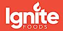 Ignite Foods's Company logo