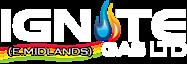 Ignite Gas Ltd's Company logo