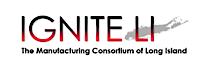 Ignite LI's Company logo