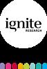 Ignite Marketing Research's Company logo