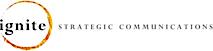 ignite strategic communications's Company logo