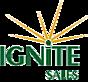 Ignitesales's Company logo
