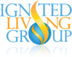 Ignited Living Group, Life And Business Coaching's Company logo
