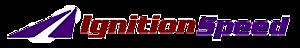 Ignitionspeed's Company logo