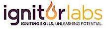 Ignitor Labs's Company logo