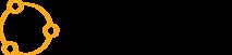 IGNW's Company logo