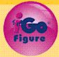 Go Figure, Inc.'s Company logo