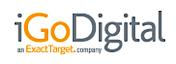 iGoDigital's Company logo