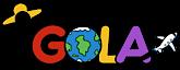 IGola's Company logo
