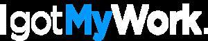 Igotmywork's Company logo