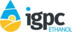 IGPC's Company logo